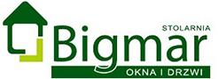 Stolarnia BIGMAR Marcin Bigos